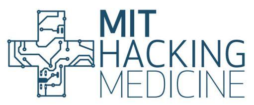 body_hackingmedicine