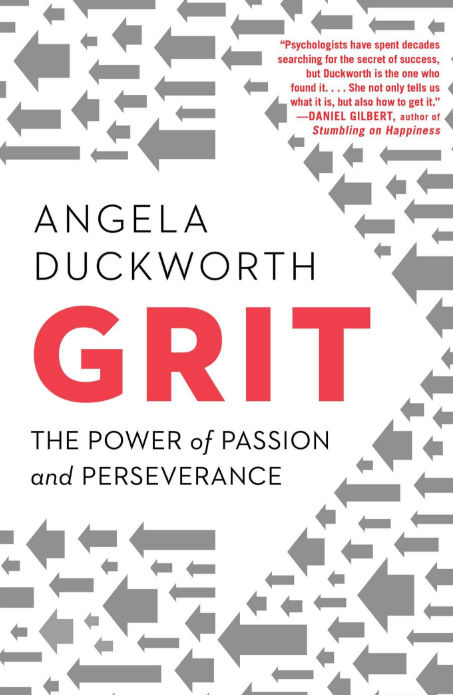 Best book summary pdf grit by angela duckworth allen cheng fandeluxe Image collections