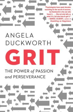 Can You Have Too Much Grit >> Best Book Summary Pdf Grit By Angela Duckworth Allen Cheng
