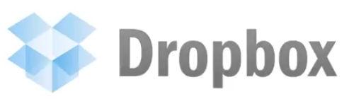 The ORIGINAL Dropbox MVP Explainer Video