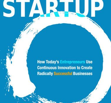 #1 Book Book Summary + PDF: The Lean Startup, by Eric Ries
