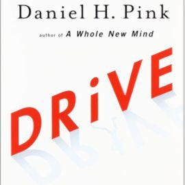 Best Book Summary + PDF: Drive, by Daniel Pink