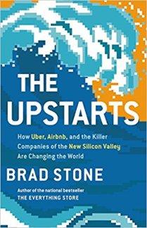 feature_upstarts