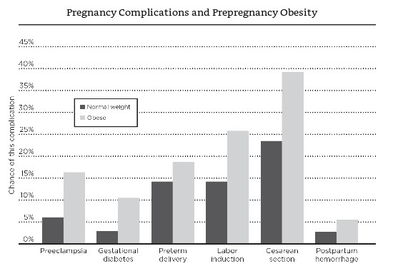 Best Summary: Expecting Better - Why the Conventional Pregnancy