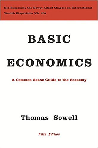 Macroeconomics Principles And Policy 12th Edition Pdf