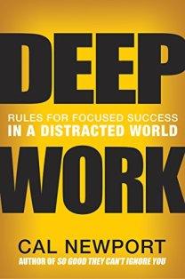 deepwork_cover