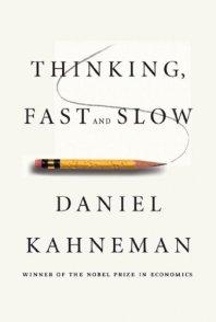 Best Summary+PDF: Thinking Fast and Slow, by Daniel Kahneman | Allen