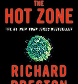 The Hot Zone Book Summary, by Richard Preston