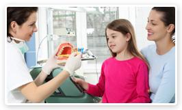 Childrens Dentist Toronto Yonge Lawrence