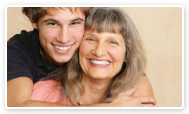 Family & Preventative Dentistry