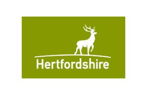 Hertfordshire County Council - Allen Lane