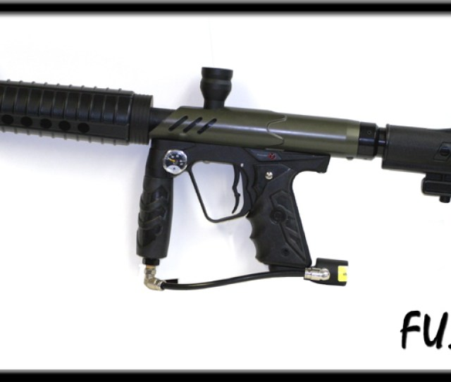 Profile Collapsible Stock For Smartparts Ion Four Adjustable Positions Lightweight Black Textured Skin Includes Adjustable Sling Shoulder Strap