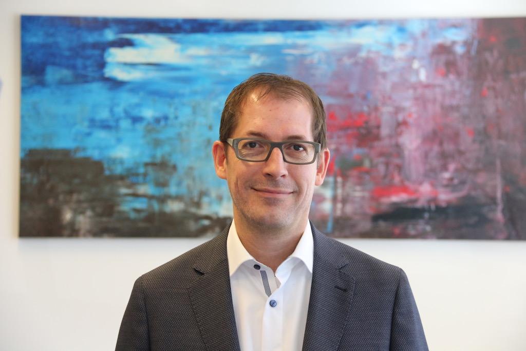 Treuhand und Immobilienverwaltung aus Graubünden