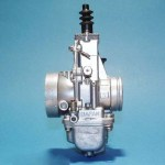 Mikuni TM38-86 Carburettor Right