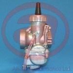Mikuni VM24-473 Carburettor Right