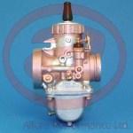 Mikuni VM34-275 Carburettor Right