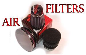 Air Filters-300y