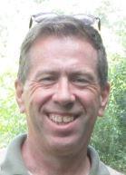 Allen Tiffany, writer, marketer, marketing, novelist
