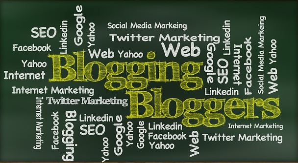 Blogging, book marketing, novel marketing, SEO, Social Marketing, Curated Content, best of the web, yahoo search, google search, twitter marketing