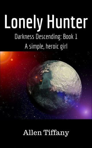 eBook Cover, science fiction, military fiction, SciFi, space, human, aliens, fight, battle, war, spaceships, two suns, humanoid, dystopia, dystopian fiction, planets, apocalypse, apocalypse fiction, dystopian novel, young women, woman, planets, outer space