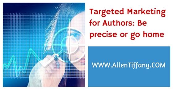 #amwriting, #marketing, writing, marketing