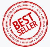 Bestsellers, good writing, bad writing, and popular writing