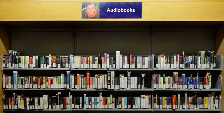 acx, audiobook, books on tape, audible, AudibleACX, audio book, create audiobook, how to create an audiobook, making an audiobook, how to make an audio book