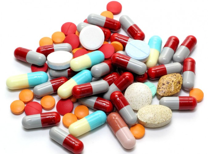 Allergies to certain types of medicine and drugs are quite common ...
