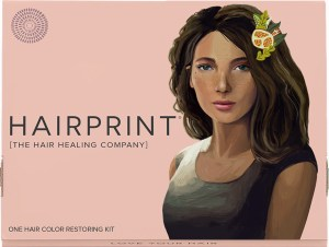 PPD free hair dye | Allergy Insight