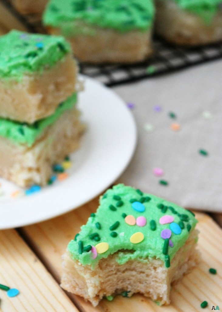 sugar.cookie.bite.5x7.logo
