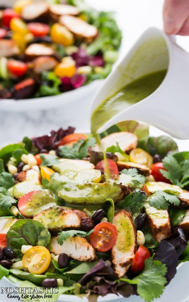 Southwestern-Chicken-Salad-2016-1-of-1-3