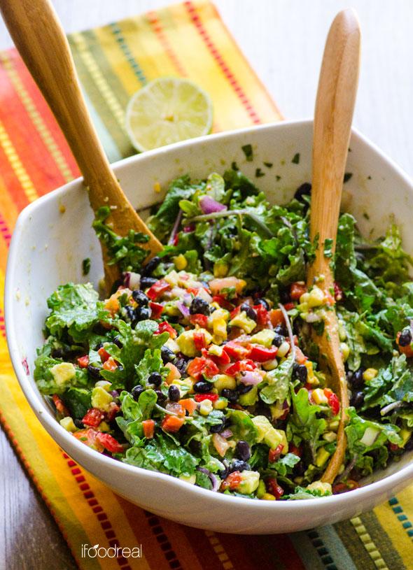 main1-healthy-creamy-mexican-salad