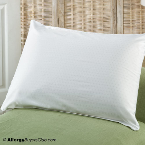 anti dust pillow covers online