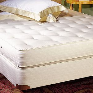 Dust Mite Cover Latex Mattress