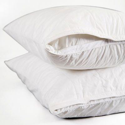 smartsilk pillow covers