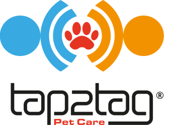 Tap2Tag Pet Care