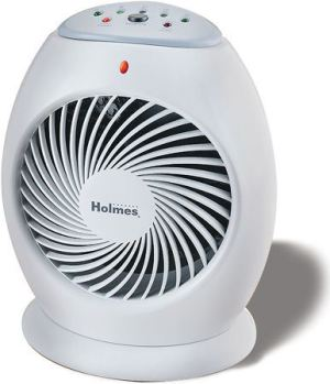 Holmes HFH416 1Touch Heater Fan