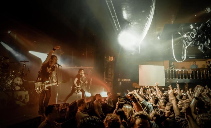 Wizo-live-2014-1