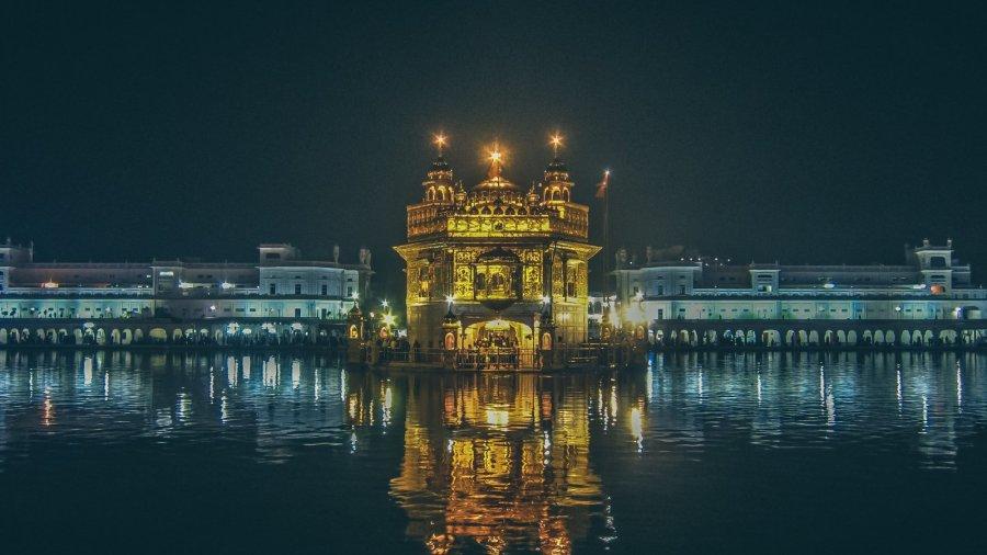 Harmandir-Sahib-Goldener-Tempel-Amritsar-02
