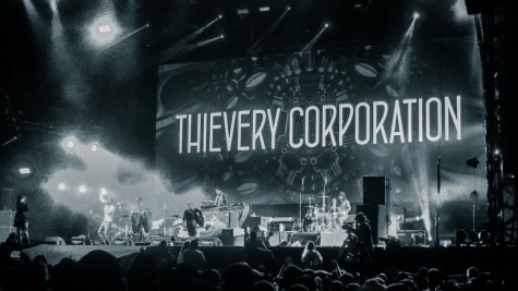 colours-of-ostrava-2016-thievery-corporation