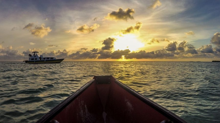 Kanu in Belize