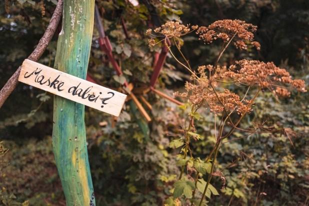 Milde-Möhre-2020-Firletanz_0037