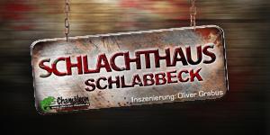 Schlachthaus Schlabbeck