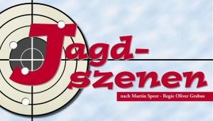 Logo Jagdszenen