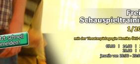 schaupsielworkshop_banner