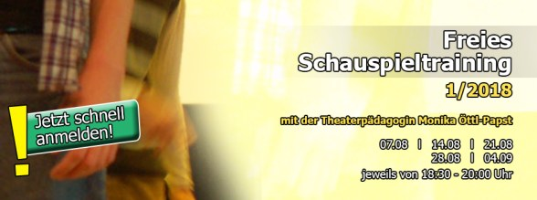 schaupsielworkshop_banner