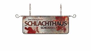 schlabbeck-logo