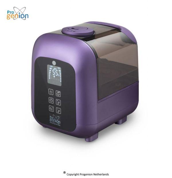 Ultrasone luchtbevochtiger Progenion PR-8370
