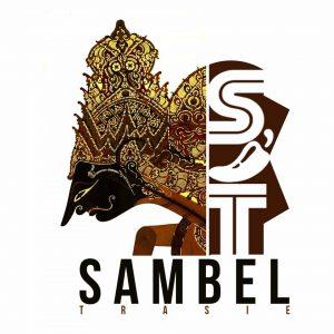Sambel Trasie