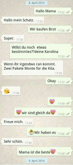 Whatsapp_Karolina